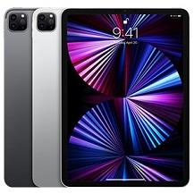iPad Pro 11 2021 M1 Wi-Fi 128GB