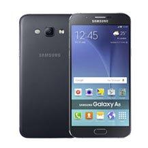 Mua Sản Phẩm SamSung Galaxy A8