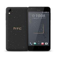 Mua Sản Phẩm HTC Desire 630