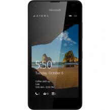Mua Sản Phẩm Microsoft Lumia 550