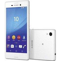 Mua Sản Phẩm Sony Xperia M4 Aqua LTE