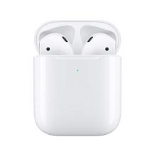 Tai nghe Apple AirPods 2 - Case sạc thường chính hãng VN/A (MV7N2VN/A)