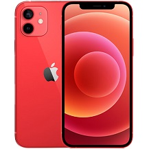 iPhone 12 64GB - Chính Hãng VN/A