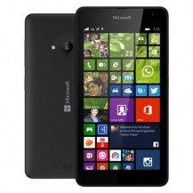 Mua Sản Phẩm Microsoft Lumia 540