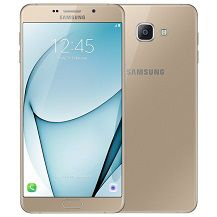 Mua Sản Phẩm Samsung Galaxy A9 Pro 2016
