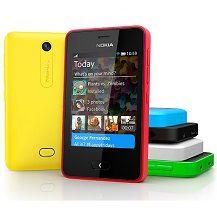 Mua Sản Phẩm Nokia Asha 501