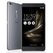 Mua Sản Phẩm Asus Zenfone 3 Ultra ZU680KL