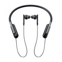 Tai nghe Bluetooth Samsung U Flex