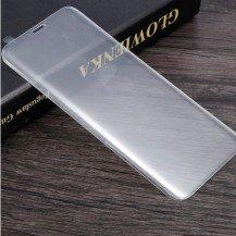 Dán Cường Lực Full Màn Hình Samsung Galaxy S8, S8 Plus
