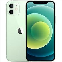 Mua Sản Phẩm iPhone 12 128GB - Chính Hãng VN/A