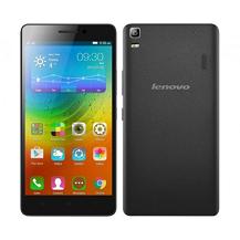 Mua Sản Phẩm Lenovo A7000 Plus