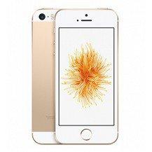 Mua Sản Phẩm Iphone 5SE 16GB