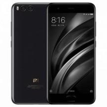Mua Sản Phẩm Xiaomi Mi 6