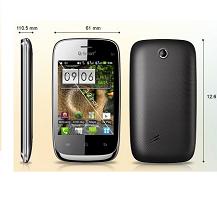 Q mobile Q Smart S1