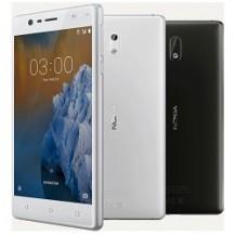Mua Sản Phẩm Nokia 3