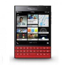 Mua Sản Phẩm Blackberry Passport Red