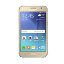 Mua Sản Phẩm Samsung Galaxy J2