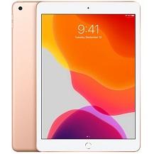 iPad 8 Wifi 128GB 2020 - Chính hãng Apple Việt Nam