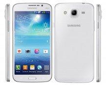 Mua Sản Phẩm Samsung Galaxy Mega 5 8 Duos I9152