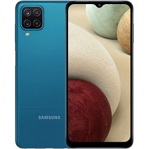 Mua Sản Phẩm Samsung Galaxy A12 4GB-128GB