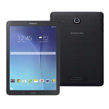 Samsung Galaxy Tab E 9 6 Inches