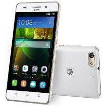 Mua Sản Phẩm Huawei G Play mini CHC-U01
