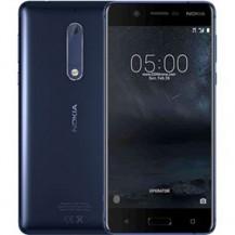 Mua Sản Phẩm Nokia 5
