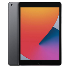 iPad Gen 8 10.2 2020 Cellular 128GB