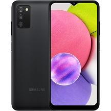 Samsung Galaxy A03s 4GB-64GB