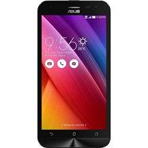 Mua Sản Phẩm Asus Zenfone 2 Laser 5 0 LTE ZE500KL