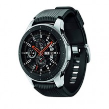 Mua Sản Phẩm Samsung Galaxy Watch 46mm