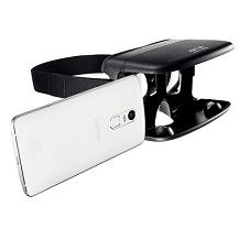 Kính thực thế ảo Lenovo ANTVR Phone Glass T2