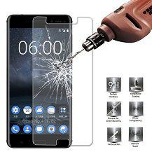 Dán cường lực Nokia 3