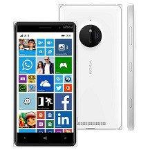Mua Sản Phẩm Nokia Lumia 830