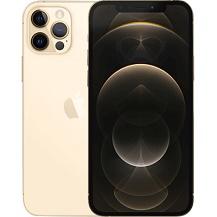 iPhone 12 Pro 512GB - Chính Hãng VN/A