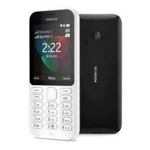 Mua Sản Phẩm Nokia N222