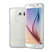 Mua Sản Phẩm Samsung Galaxy S6