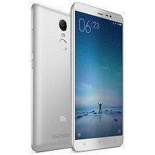 Mua Sản Phẩm Xiaomi Redmi Note 3 Pro Ram 3 GB