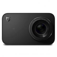 Camera hành trình Xiaomi Mi Action 4K