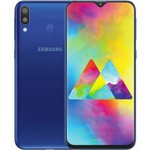 Mua Sản Phẩm Samsung Galaxy M20