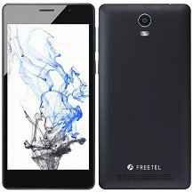 Freetel Priori 3S