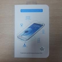 Tấm Dán Cường Lực Blackberry Passport