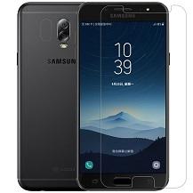 Dán Cường Lực Samsung Galaxy J7 Plus