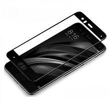 Miếng Dán Cường Lực Xiaomi Mi 6 Full Màn Hình