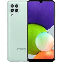 Mua Sản Phẩm Samsung Galaxy A22 LTE