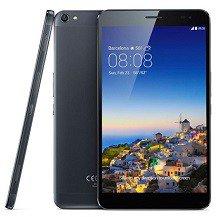 Mua Sản Phẩm Huawei MediaPad T1 10 A21L