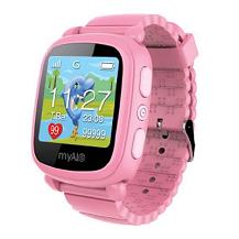 Đồng hồ thông minh trẻ em myAlo Kidsphone KS62W