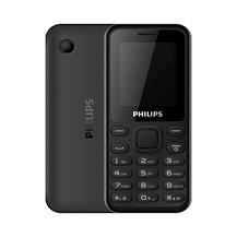 Mua Sản Phẩm Philips E105
