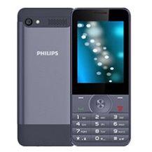 Philips E316