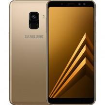 Mua Sản Phẩm Samsung Galaxy A8 Plus 2018